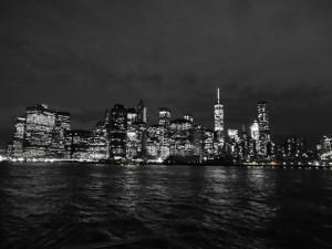 NY20142
